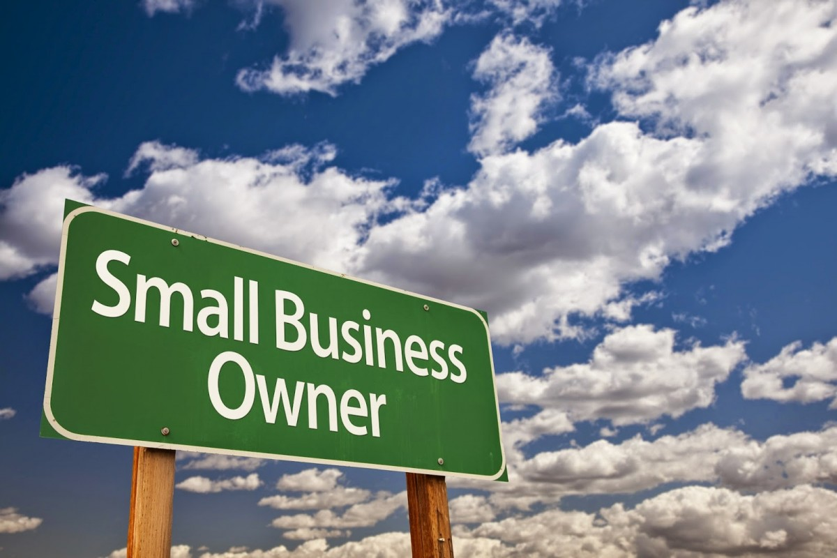 Politics Aside, New Budget Could Impact Small Businesses
