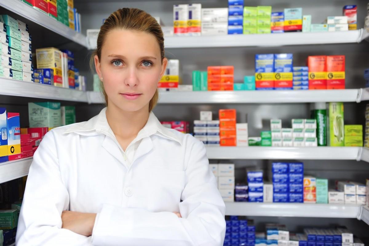 Women Starting Companies at Torrid Pace, AP says