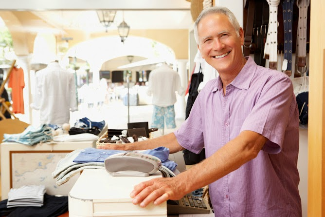 7 Ways to Manage Small Businesses Expenses, says Forbes