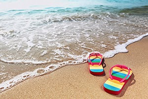 Summer Tourism Projected to Increase