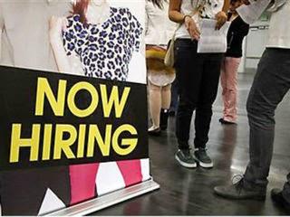 Small Business Organization Initiative Geared Toward Hiring Youths