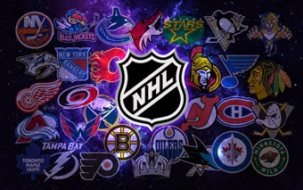 The Potential Effect Events like the 2014 NHL Hockey Season Could Have on Small Businesses