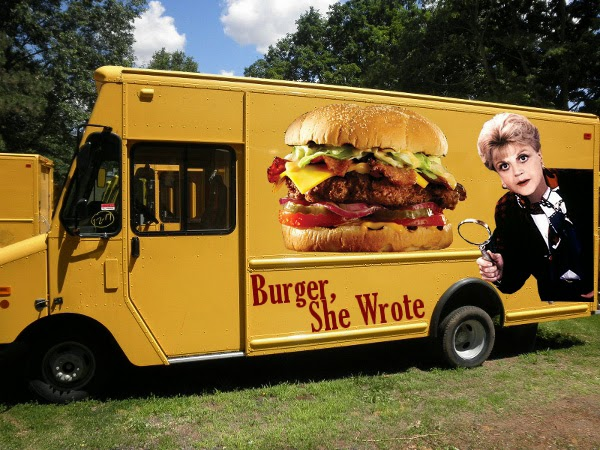 4 New Ways to Turn an Idea into a Food Truck