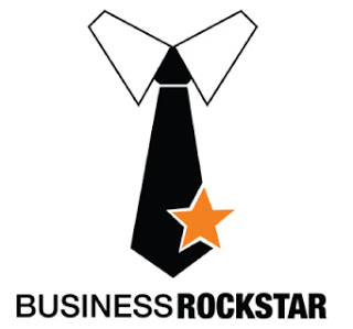 BusinessROCKstar: Joel T. Johnson, President of P.I. Roofing & Best Small Business Owner in Arkansas
