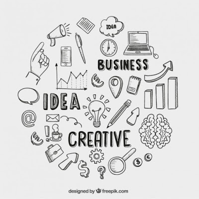 Making Your Business Idea a Reality