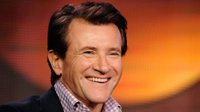 Small Business Advice from Entrepreneur Robert Herjavec