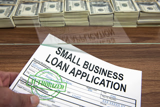 "Guest Post: ""3 Ways a Loan Can Help (or Hurt) Your Business"""