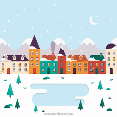 Making the Most of the Holiday Season to Grow Your Small Business