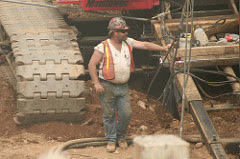 Rebuilding in the Construction Business: Alternative Funding Options for a Changing Industry