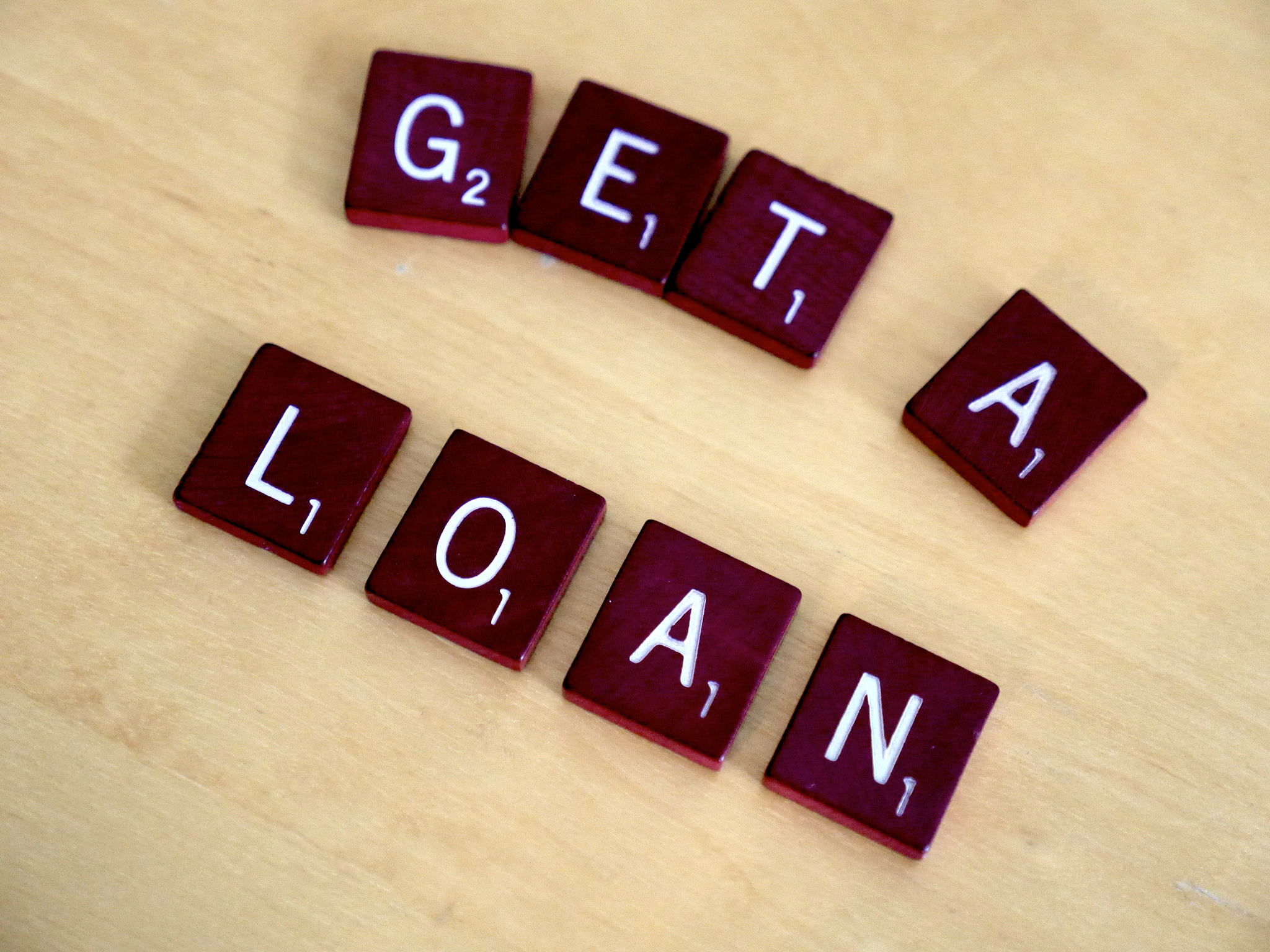 Merchant Cash Advances vs Asset-Based Loans