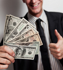 3 Ways a Small Business Loan Can Improve Your Business