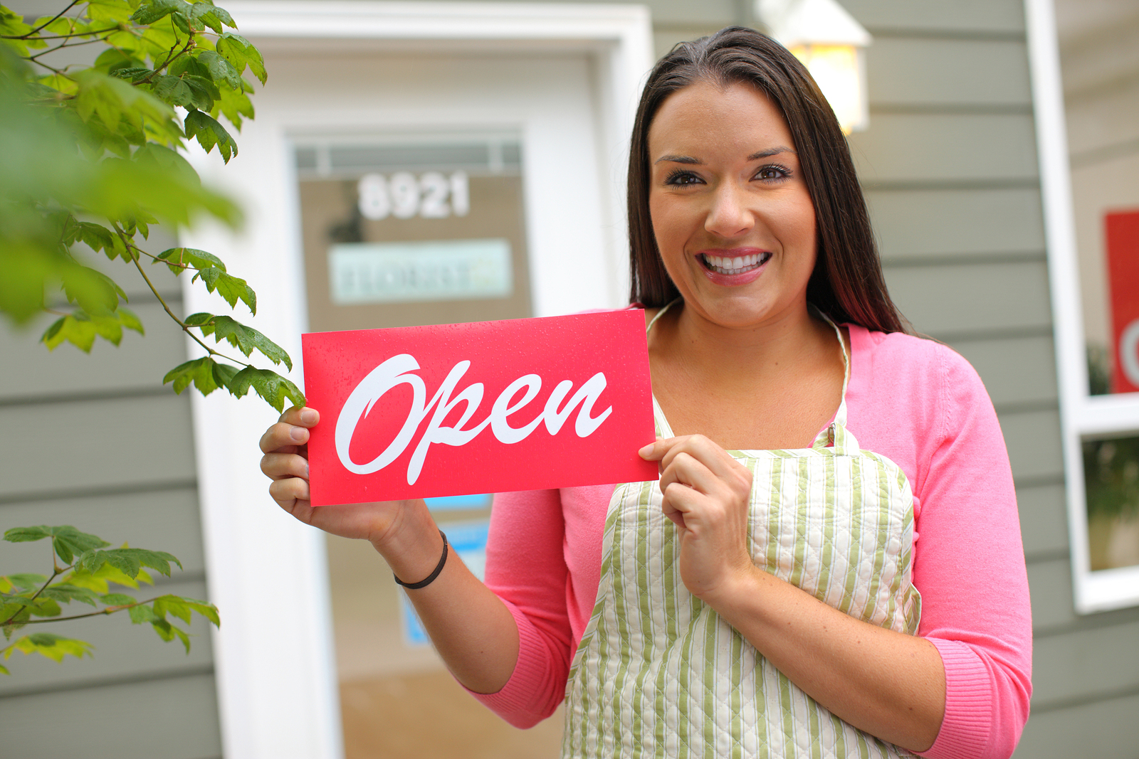 How to Keep Your Small Business in Business
