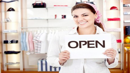 Overcoming Ups and Down in Small Business Operations