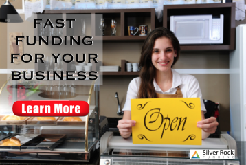 small business owner needs