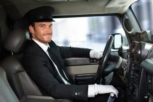 Transportation business loan