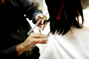 Beauty Salon Loan