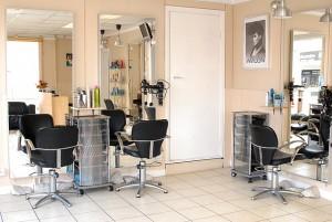 salon-1923165_640