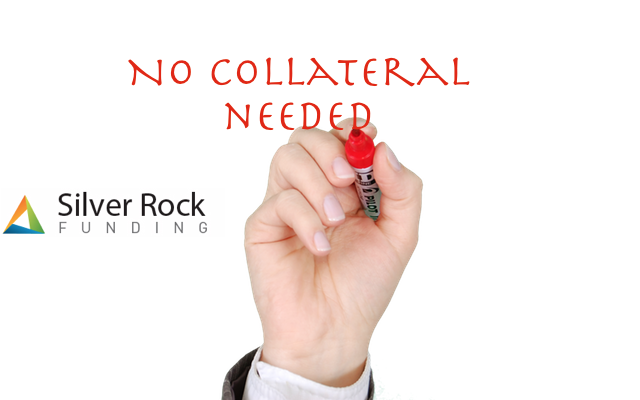 No Collateral? How Unsecured Business Loans Could Work For You. Data Visualization Library Cyber Security 101. Best Online University For Business. Brisbane Graduate School Of Business. Escrow Account Interest Rates. Personal Accident Insurance For Children. Flying Business Class Cheap Sports Wear Plus. Assisted Living In Massachusetts. Air Conditioner Repair Virginia Beach