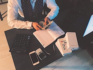 Affordable Business Loan Options for Your Growing Company
